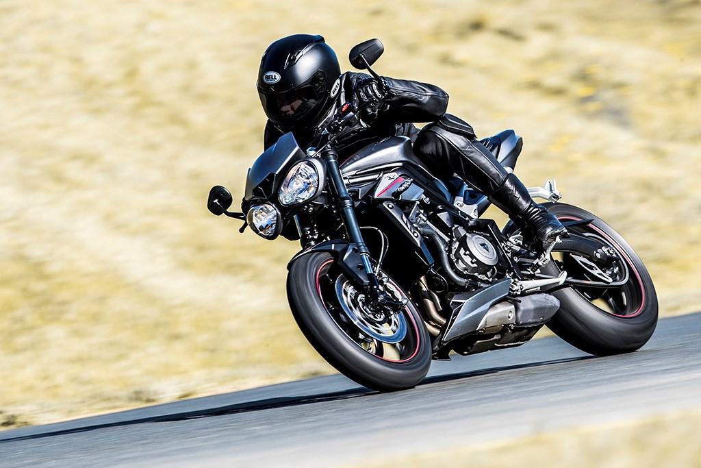 motocykl-triumph-street-triple-765-rs