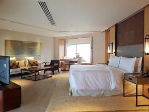 conrad-manila-luxusni-ubytovani-filipiny
