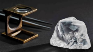 diamant-queen-of-kalahari