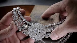 diamantove-sperky-chopard-garden-of-kalahari