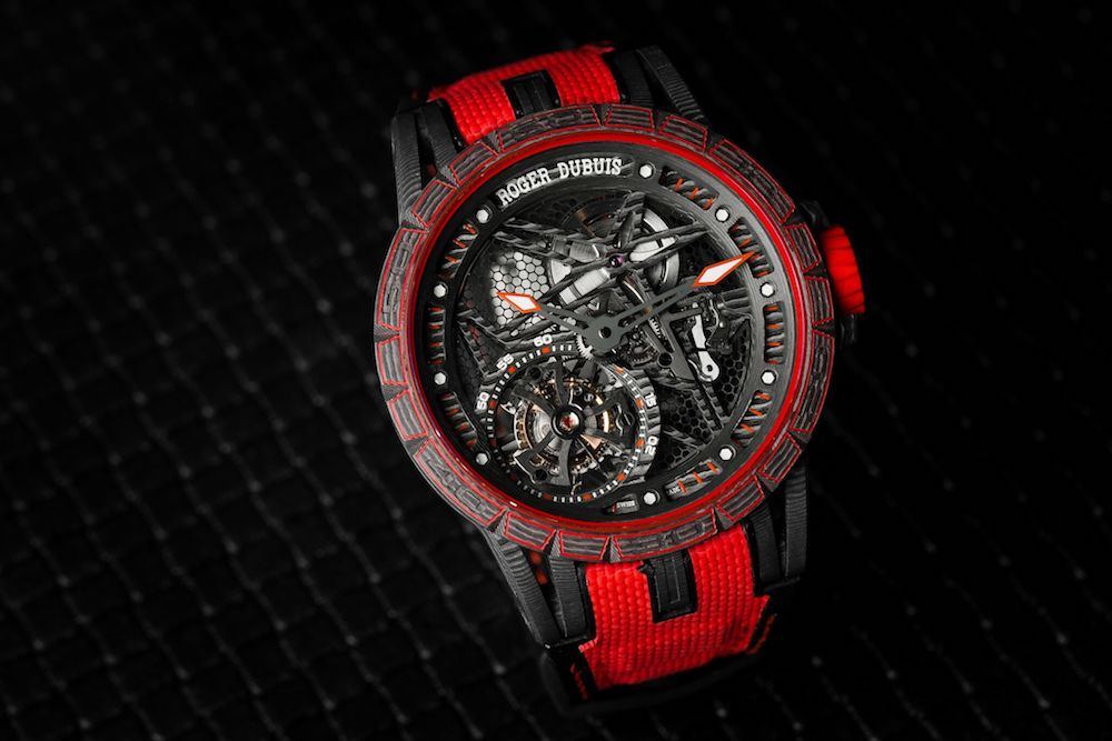 hodinky-roger-dubuis-excalibur-carbon-spider