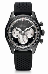 hodinky-zenith-el-primero-36-000-vhp