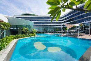 hotel-na-filipinach-conrad-manila