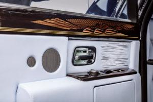 luxusni-automobil-rolls-royce-phantom-vii