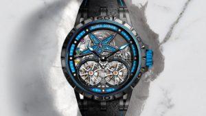 luxusni-hodinky-roger-dubuis-excalibur-spider-pirelli-double-flying-tourbillon