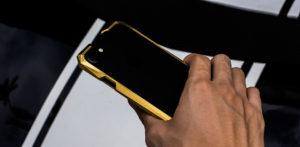 luxusni-kryt-na-apple-iphone-7