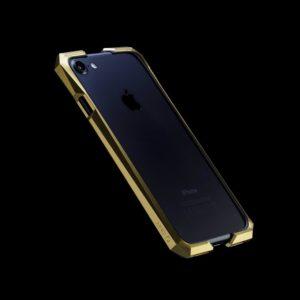 luxusni-kryt-na-apple-iphone-7-plus