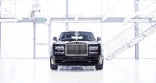 luxusni-vuz-rolls-royce-phantom-vii