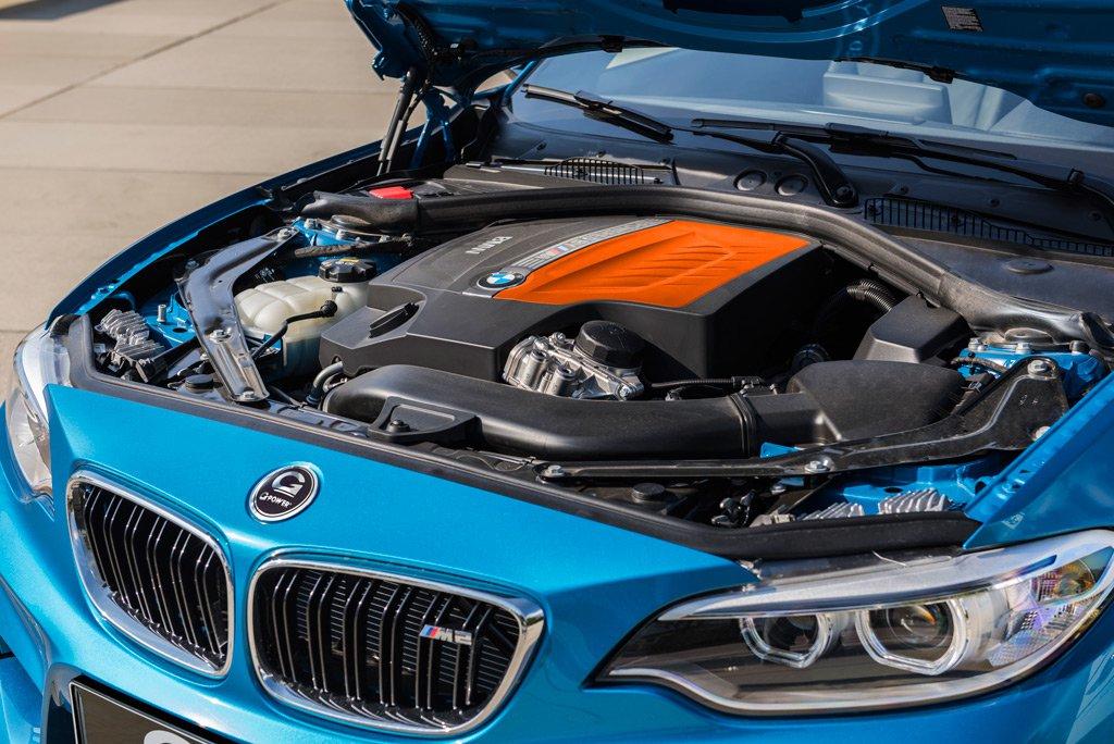 luxusni-automobil-g-power-bmw-m2