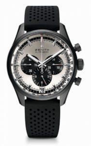 luxusni-hodinky-zenith-el-primero-36-000-vhp