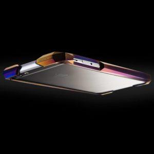luxusni-kryt-apple-iphone-7-plus