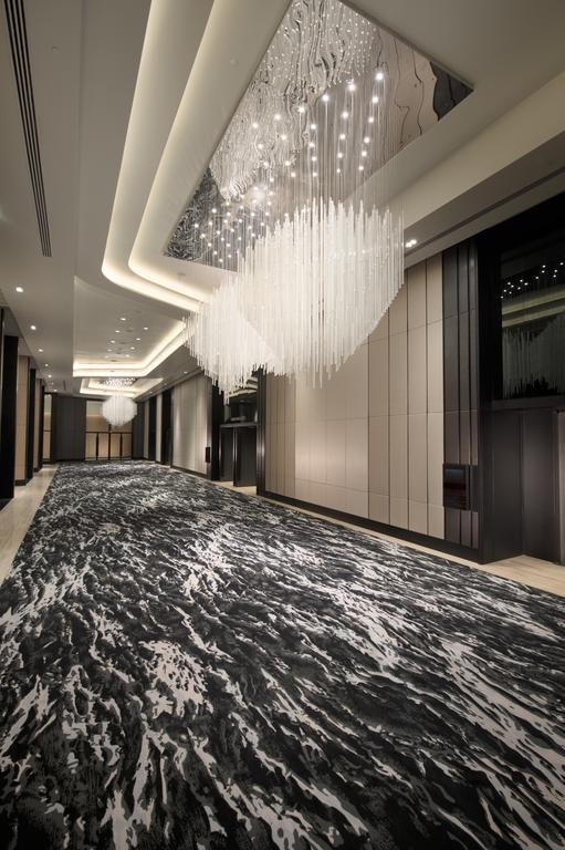 luxusni-hotel-conrad-manila-ubytovani-na-filipinach