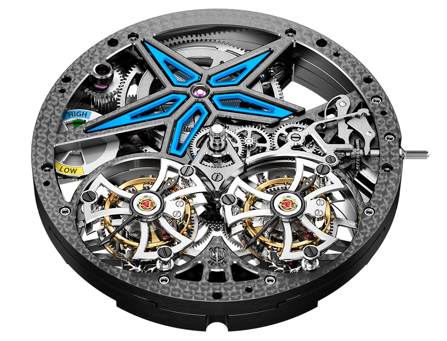 roger-dubuis-excalibur-spider-pirelli-double-flying-tourbillon