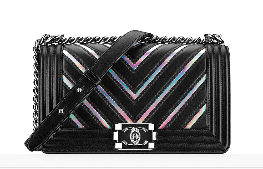 chanel-chevron-boy-bag