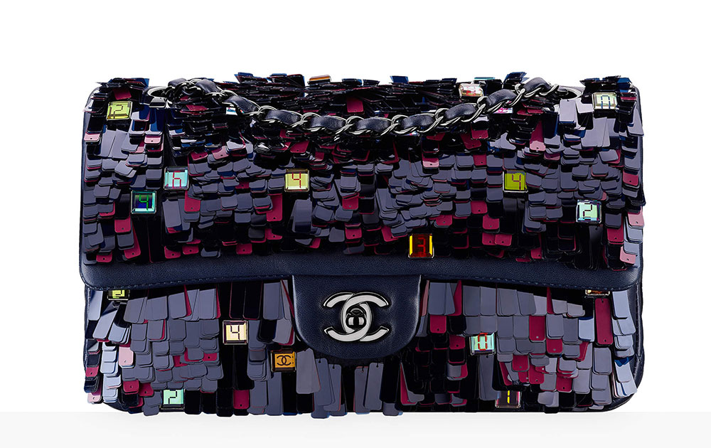 chanel-classic-flap-bag-kosticky