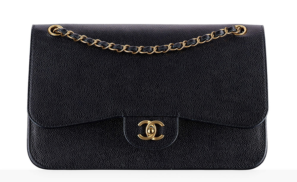 chanel-classic-flap-bag-cerna