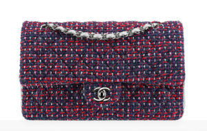 chanel-classic-flap-bag-prosivana