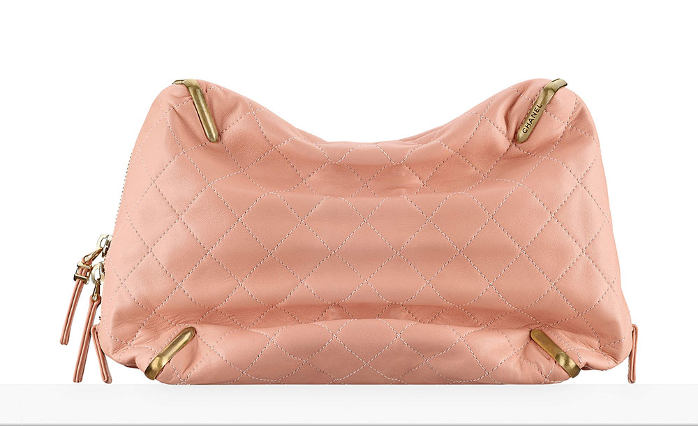 chanel-clutch-nude-ruzova-22-92