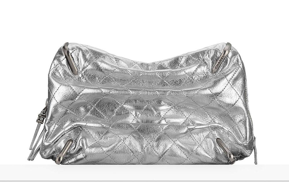 chanel-clutch-silver-23-92