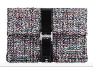 chanel-clutch-tweed-24-92