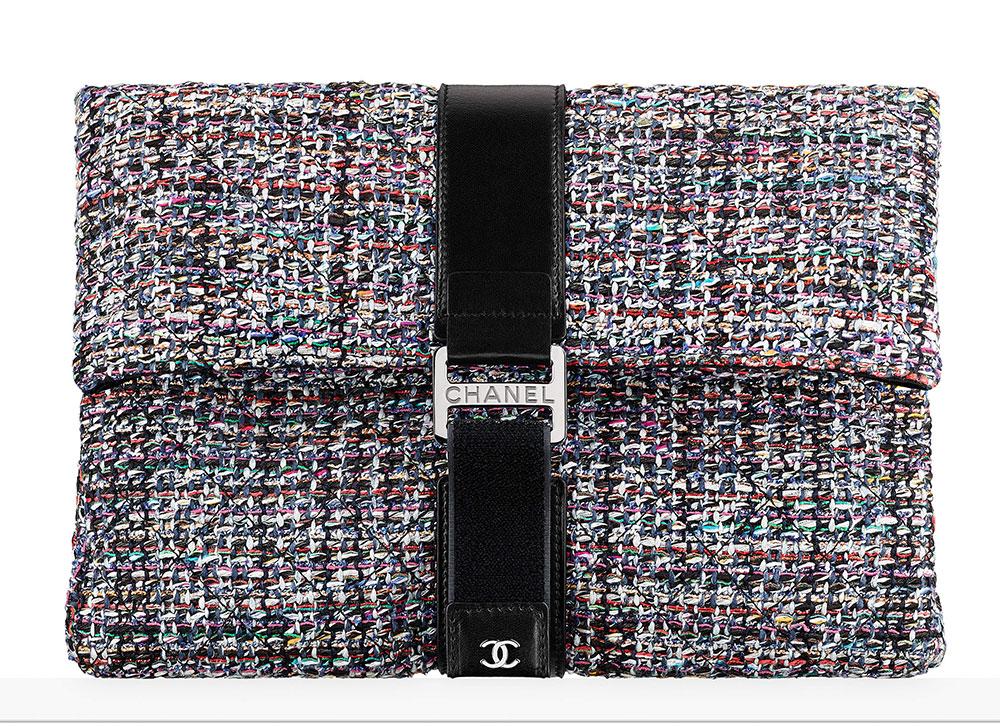 chanel-clutch-tweed-24-92