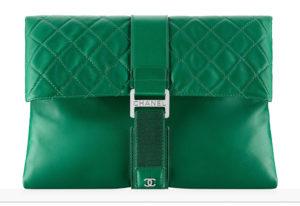 chanel-clutch-zelena-kabelka-20-92