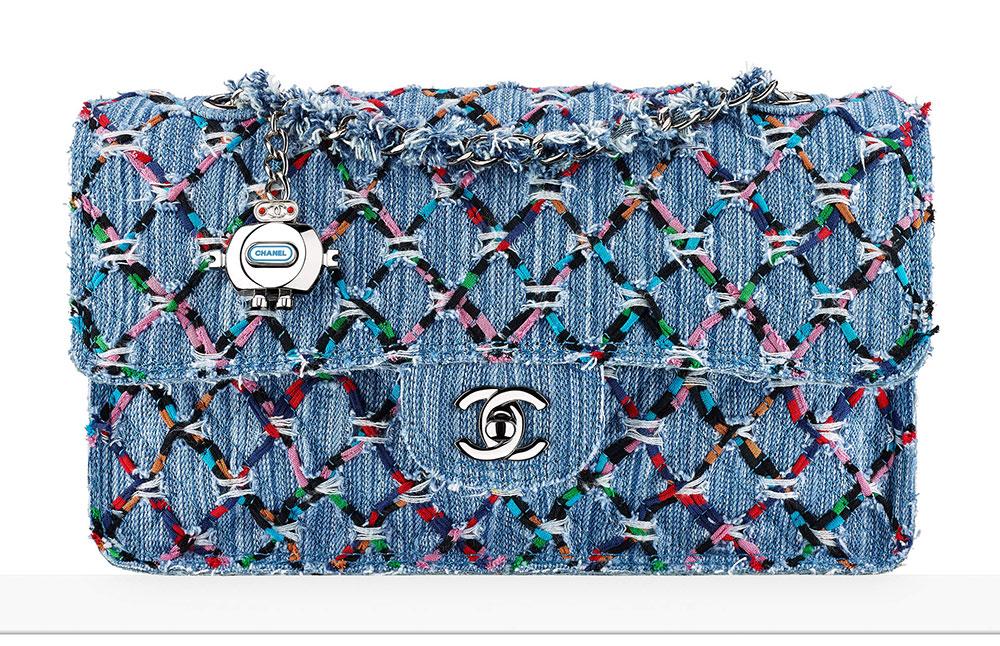 chanel-denim-flap-bag-blue-26-92