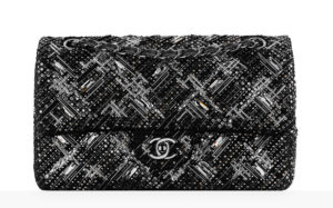 chanel-embroidered-classic-flap-bag-30-92
