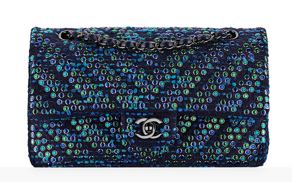 chanel-embroidered-classic-flap-bag