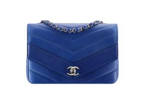 chanel-flap-bag-blue-34-92