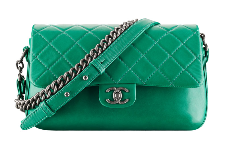 chanel-flap-bag-green-35-92