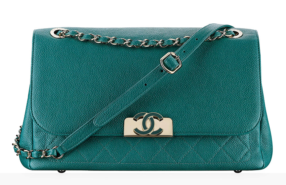 chanel-flap-bag-green-36-92