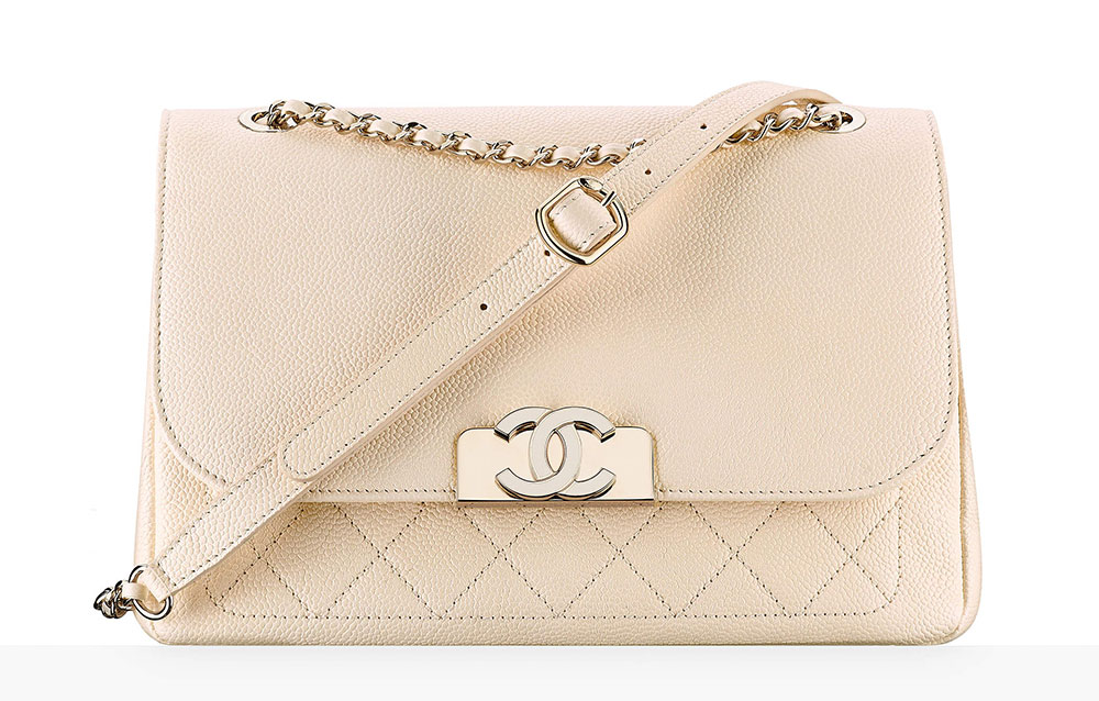 chanel-flap-bag-ivory-37-92