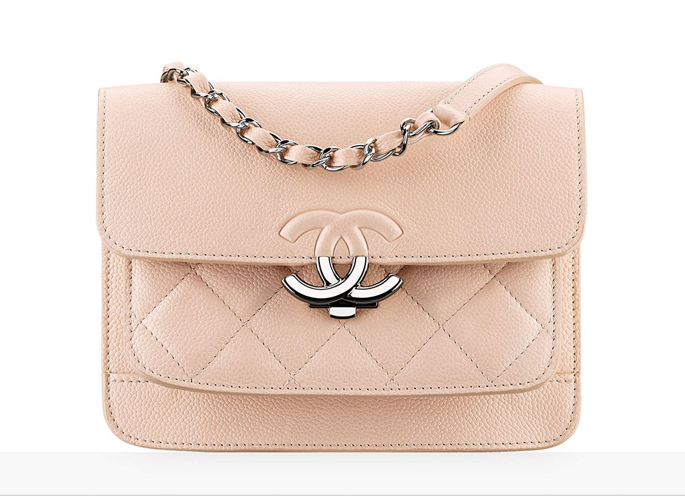 chanel-flap-bag-nude-38-92