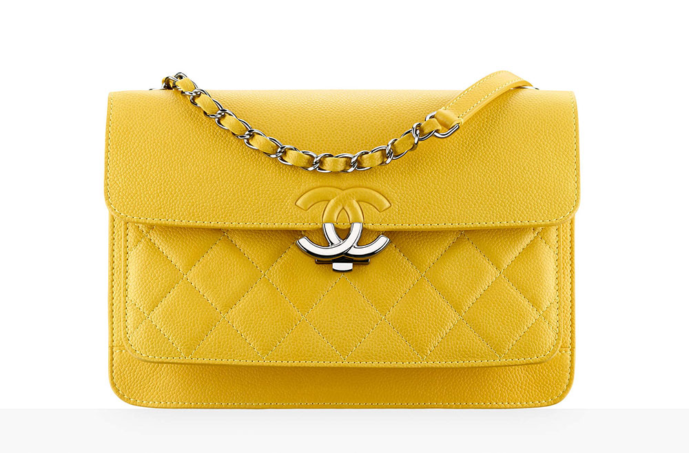 chanel-flap-bag-yellow-39-92
