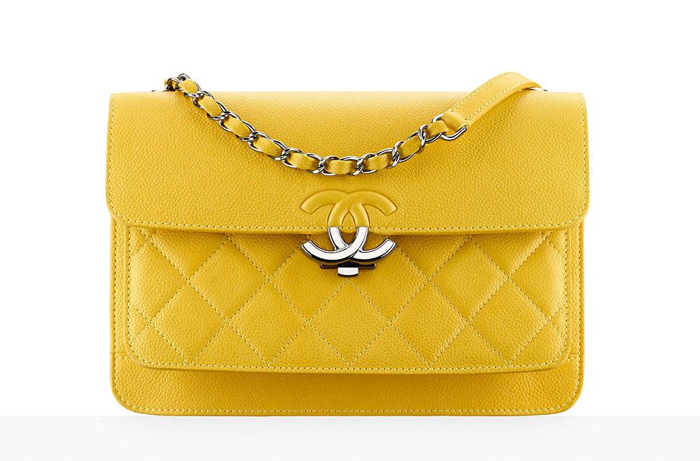 chanel-flap-bag-yellow-39-92
