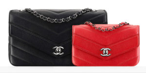 chanel-flap-bags-40-92