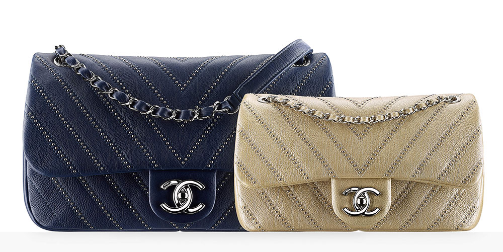 chanel-flap-bags-41-92
