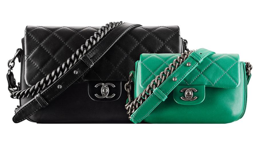 chanel-flap-bags-kolekce-32-92
