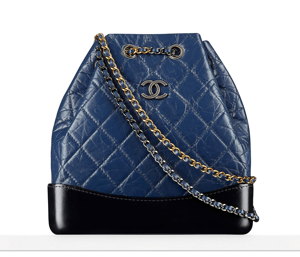 chanel-gabrielle-backpack-42-92