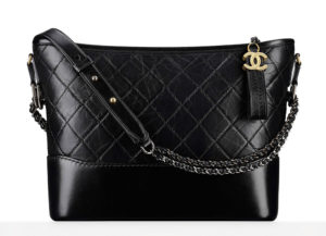 chanel-gabrielle-hobo-bag-black-45-92