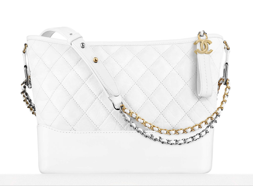 chanel-gabrielle-hobo-bag-white-44-92