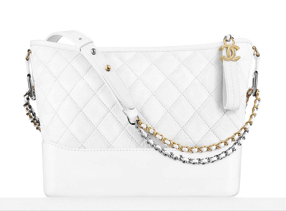 chanel-gabrielle-hobo-bag-white-44-92