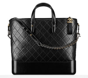 chanel-gabrielle-large-shopping-tote-47-92
