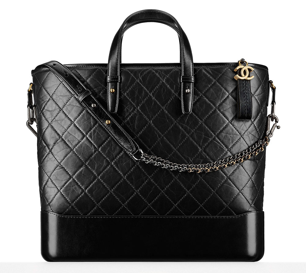 0df7b355c2 ... chanel-gabrielle-large-shopping-tote-47-92