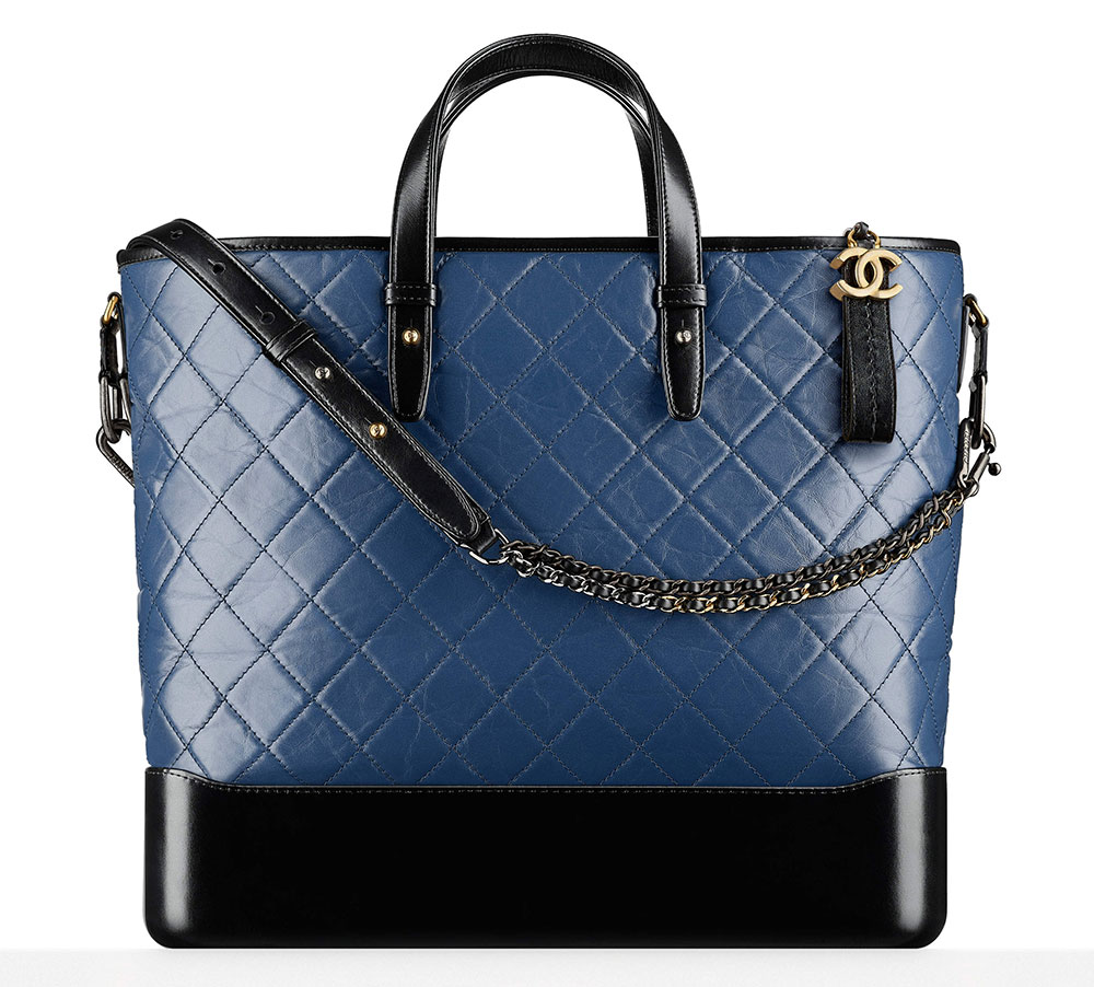 chanel-gabrielle-large-shopping-tote-navy-48-92