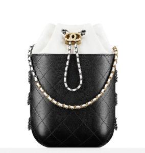 chanel-gabrielle-purse