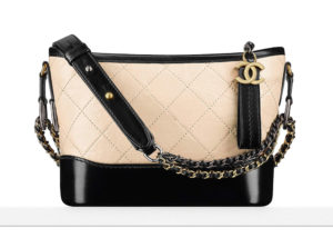 chanel-gabrielle-small-hobo-beige-51-92