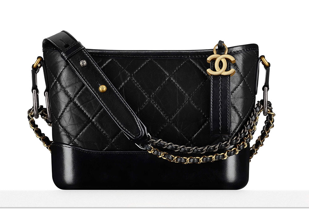 chanel-gabrielle-small-hobo-black-52-92