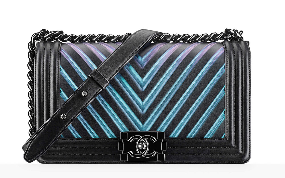 chanel-iridescent-boy-bag-53-92